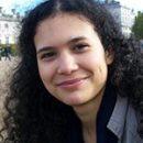 Louisa Rutten