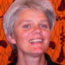 Sabine Luning