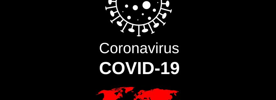 Covid-19: a Conversation about Cultural Differences, Nationalism and Care