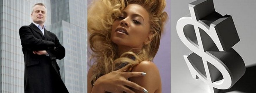 From Beyoncé to Markets – Anthropologists Studying Elites