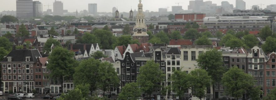 Mind the Gap: Mental Health and a Regulated Insurance Market in the Netherlands