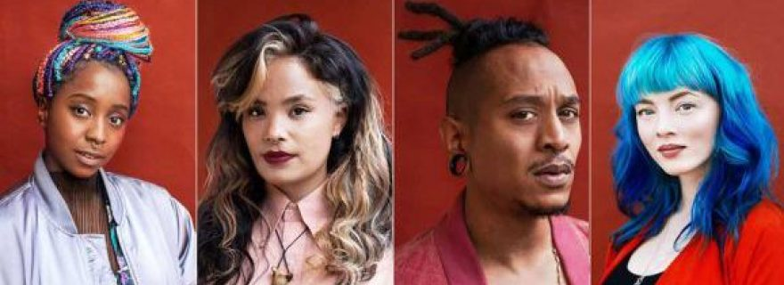 'Hairstyle Politics': Decolonizing Beauty Standards