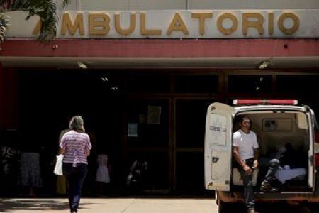 A Struggle for Care: Public Health and Private Insurance in Brasília
