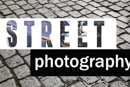 Street photography and ethnographic ethics